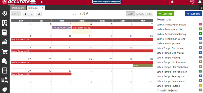 kalender 5