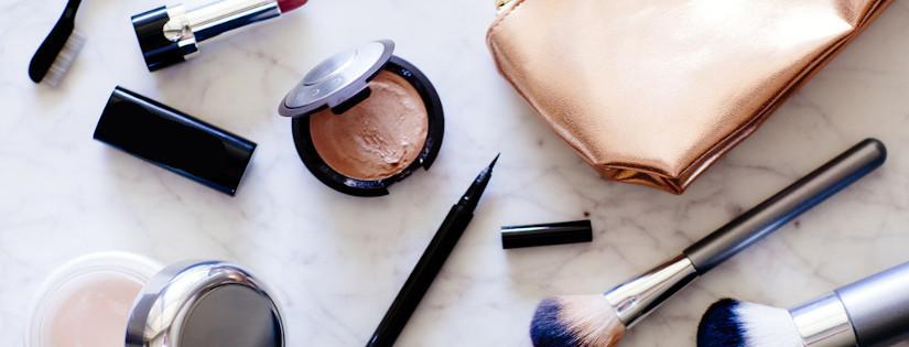 7 Tips Dan Trik Dalam Memulai Bisnis Kosmetik Agar Cepat ...