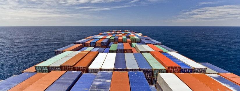 strategi penyebaran diagonal perdagangan pilihan kami secara online