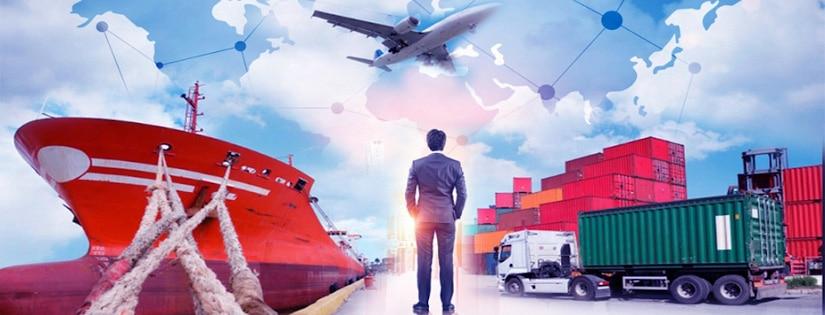 Mengenal Metode Perhitungan Perdagangan Internasional