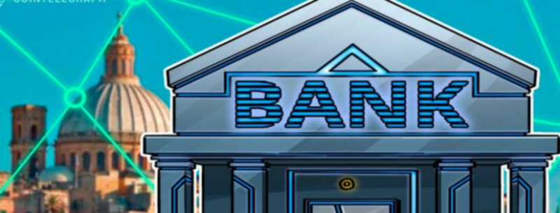 Jelaskan Mengapa Bank Indonesia Disebut Bank Sirkulasi ...