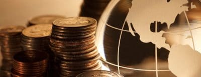 metode perhitungan pendapatan nasional