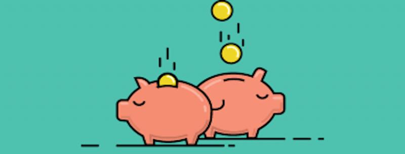 pengertian pendapatan