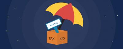 perhitungan pajak penghasilan