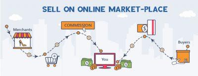 pembukuan toko online banner