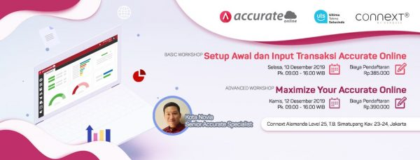 mailer workshop gabungan-min