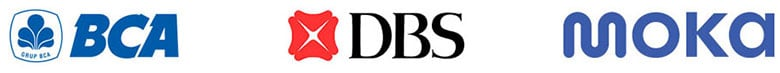 logo-partner-bca-dbs-moka