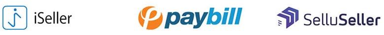 logo-partner-iseller-paybill-selluseller